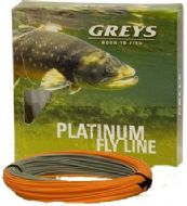 GREYS PLATNUM INT/FLOAT WF8